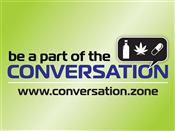 Be a Part of the Conversation